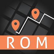 罗马旅游攻略、義大利 3.0.35