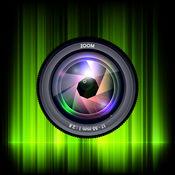 灯光效果 - 专业的图片编辑器 2.1