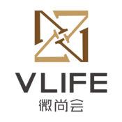 VLIFE微尚会