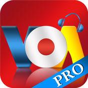 VOA慢速英语探索版-每日双语新闻学英语听力英语口语
