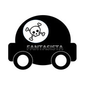 【中古車販売・ドレスアップ】ファンタジスタ公式アプリ 1