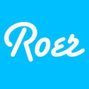 Roerー仙境传说资料库 2.3.1