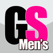 【公式】メンズ服ファッション激安通販GSM 1.0.0