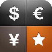 货币自由 1.4