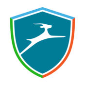Dashlane:确保密码私密、安全且可靠 4.21.1