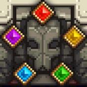 地牢防御 : 勇士的侵入 1.92.3