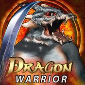 龙战士 - 3d龙屠龙复仇游戏