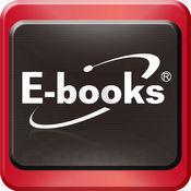 E-books 3C品牌館:全方位數位生活配件
