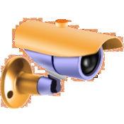 间谍眼 1.1.2