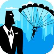 Spyfall - 免费游戏