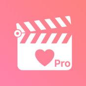 婚礼秀 Pro – 制作动感浪漫婚礼微视频 1.1
