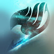 Dragon Slayers高清壁纸Fairy Tails