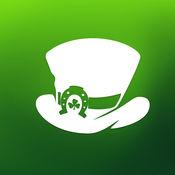 聖帕特里克節的傳統音樂 - 45人氣蓋爾愛爾蘭民歌 1.1