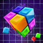 1010方块—开心经典消除类单机手机小游戏世界
