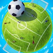 室内 足球  -   -  足球 梦想 联盟 旅程 1.01