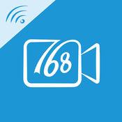 168行车记录仪 2.3