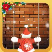 圣诞攀爬(免费) 1.0.1