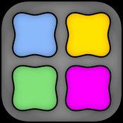 广场 - 匹配3游戏