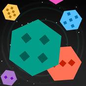 方块合合乐—数字益智小游戏,益智力小游戏大全