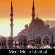 相约伊斯坦布尔...