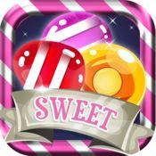 Mirage Candy Dash ( 岛之旅冒险游戏高清 )
