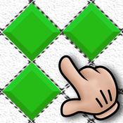 叠起的瓷砖 - 新块堆叠游戏