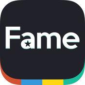 Fame—最炫酷才艺展示点评社区