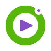 Stager Live - 楽しみをシェアする生配信アプリ 2.3.0