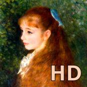 印象派HD 4.3