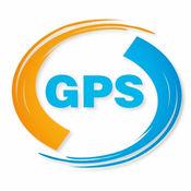 GPS资讯 1.1