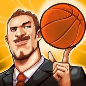 实况篮球经理 - 打造篮球梦之队