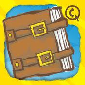 画个火柴人: Sketchbook 1.0.3