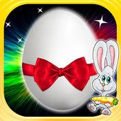 复活节问候祝福语录名言:消息 - Easter Greetings Wishes &