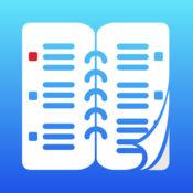日記 Weekly Planner 3.5