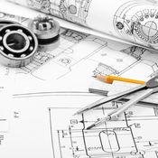 工业设计知识百科:快速自学参考指南和教程视频