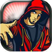 行动LazerStorm鬼亚军 - 引人入胜的游戏运行免费 Action LazerStorm Ghost Runner - Spellbinding Run Game FREE