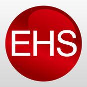 EHS東森購物 3.7.0