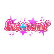 Festrump 公式アーティストアプリ