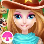农场女孩沙龙 1.0.2