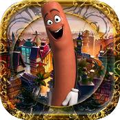 香肠传奇 - 格斗游戏 1.2.0