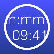 Date Formatter 日期时间格式化输出