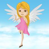 拯救魔鬼天使亲 - 最好的刷卡和闪避游戏 1.4