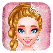 魅力女神范-女神换装化妆养成游戏