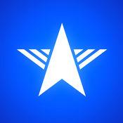 Star Wings: 太空探险!