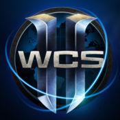 星际争霸:世界锦...