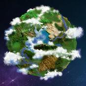 保存我的星球