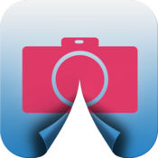 Wrap Camera - 照片图像效果编辑器