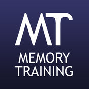 记忆训练。圣经研究 4.3