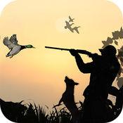 猎鸭的运动:在盛大的森林公园鹿狩猎后,开季 - 免费版
