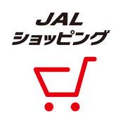 JALショッピング(公式)商品検索アプリ 1.6.2